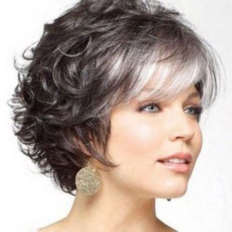 Hairstyles For 50 2015 by Hairstyles 2015 50