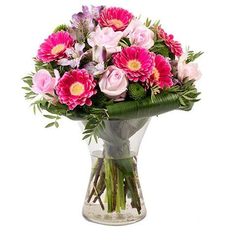 spedire fiori estero spedire fiori a domicilio a bovisiomasciago floraqueen