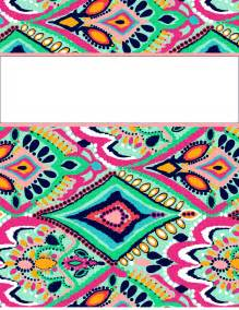 cool binder cover templates 25 july 2013 happily