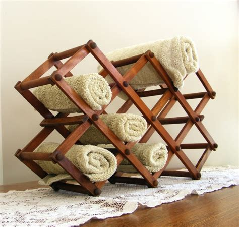 top   amazing ways  reuse  household items