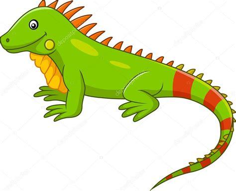 imagenes animadas de iguanas dibujo iguana related keywords dibujo iguana long tail