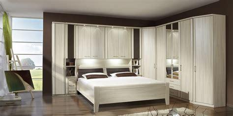 wiemann schlafzimmer luxor 4 luxor 3 4