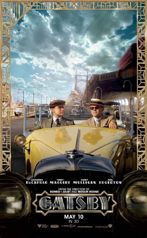 themes of the great gatsby movie 513 best the great gatsby images on pinterest gatsby