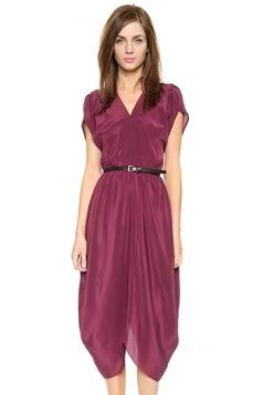 Dress Import 40508 Plain Yellow Cut Blacksml peplum dresses for sale