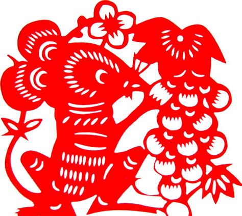horoscopo chino 2014 rata horoscopo gratis 2015 compatibilidad horoscopo 2015 las mejores predicciones