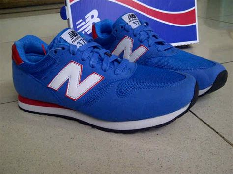 nb373 white new balance wl574 uk new balance 373 usa