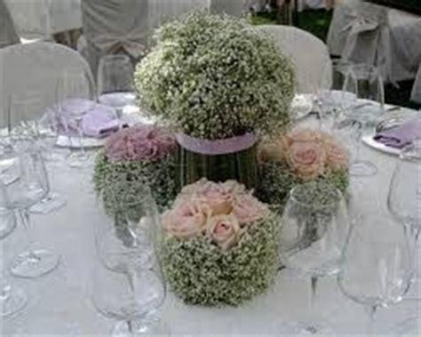 ristorante co de fiori oltre 1000 idee su centrotavola di fiori su