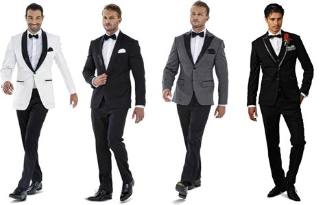 Jaspria Jas Exclusive Black Formal montagio are happy to offer an exclusive 15 their