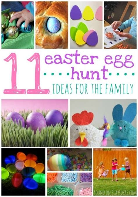 17 best images about easter egg 101 on pinterest easter