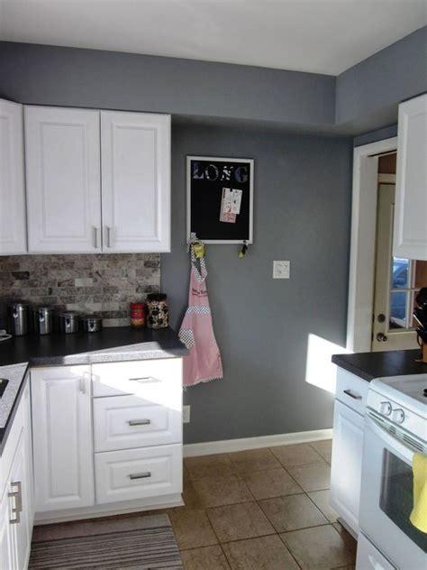 valspar gray paint on pinterest kitchen update new paint stone mason gray paint by