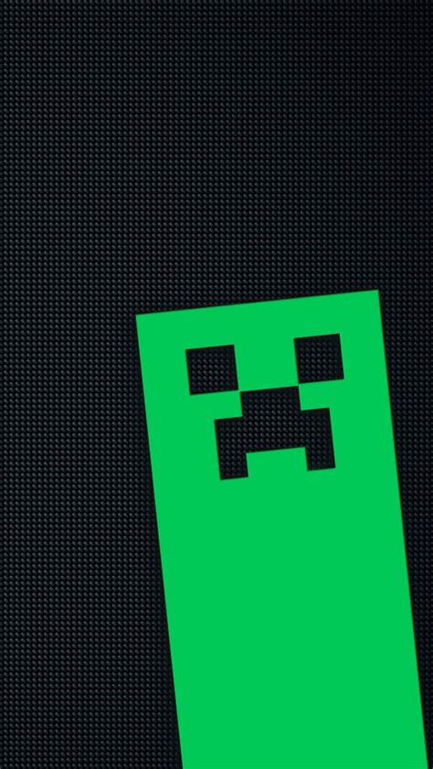 game wallpaper mobile9 22 best minecraft images on pinterest backgrounds