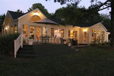 Chesapeake Bay Cottage by 21 Best Images About Chesapeake Bay On