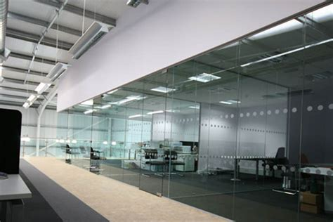 Hull Suspended Ceilings kms facilities office fit out hull suspended