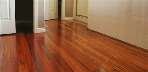 how much does hardwood flooring cost goenoeng