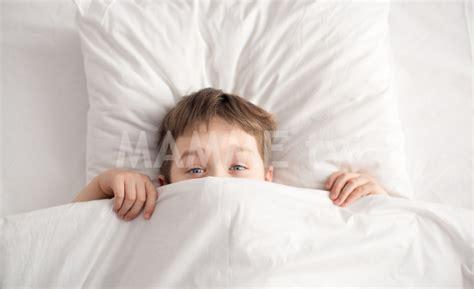 pipi a letto bambini fanno la pip 236 a letto