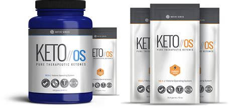 supplement for energy best supplement for energy keto os review diy active