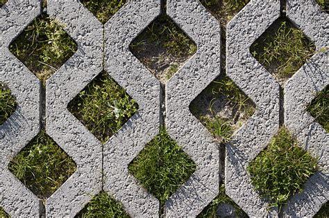 permeable block paving textureimages net