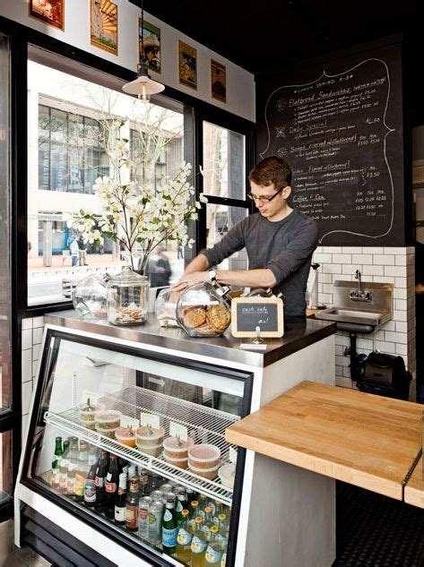 design small coffee shop 25 best ideas about small cafe design on pinterest