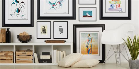 100 simons home decor home decor archives style by