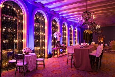 fort worth lighting company stringer lights at fort worth