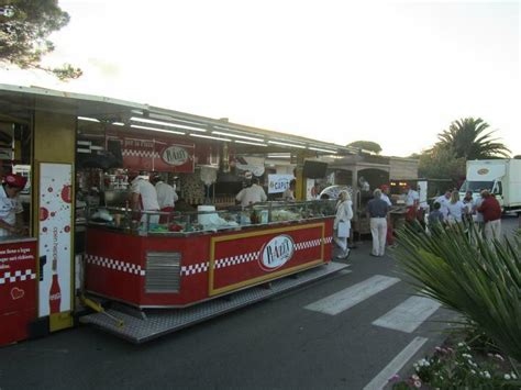pizzeria mobile pizza catering pizza mobile pizzeria itinerante pizzeria