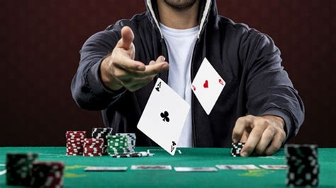 master micro stakes learn to master 6 max no limit hold em micro stakes books crush micro stakes the complete mastery