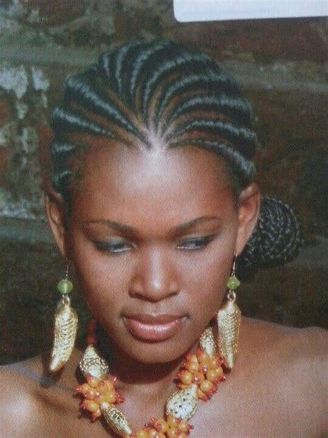 ghana braids hair pinterest ghana braids braids and ghana braid ghana braids pinterest ghana braids