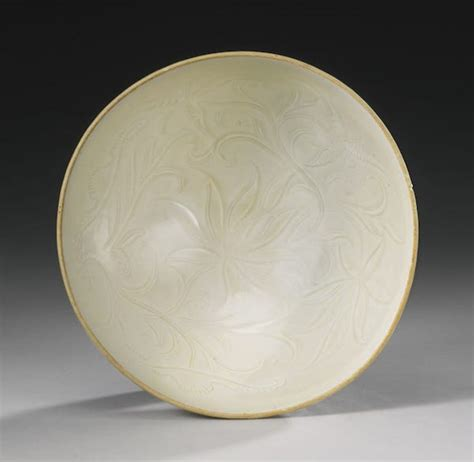 china 2 million dollar ceramic bowl bought at yard sale for 3 gets auctioned for