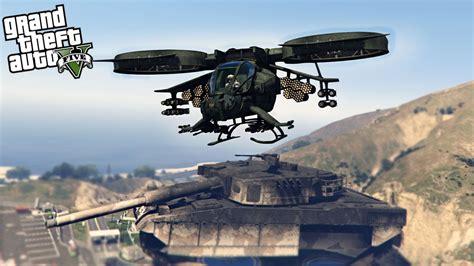 gta 5 best mods gta 5 mods best helicopter