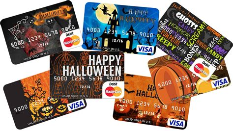 Sweepstakes For Kids - are gift cards good halloween prizes for kids gcg