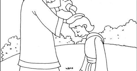 Deuteronomy 6 Coloring Pages by Deuteronomy 6 5 Coloring Page Coloring Pages