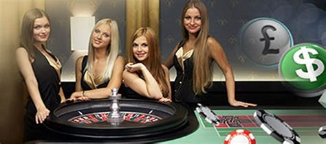Win Real Money No Deposit - win real money with no deposit required at online casinos