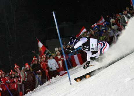 Grange Jean Baptiste by Jean Baptiste Grange Dans L Histoire Ski Nordique Net