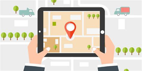 gps trace mobile trace mobile number current location mobile