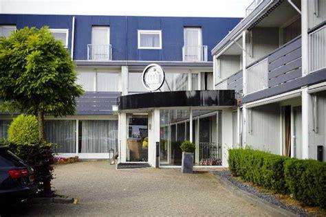 loosdrecht princess hotel dvacaciones princess hotel loosdrecht