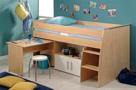 bedroom chairs for teens desk chairs for teens bedroom desk design desk chairs