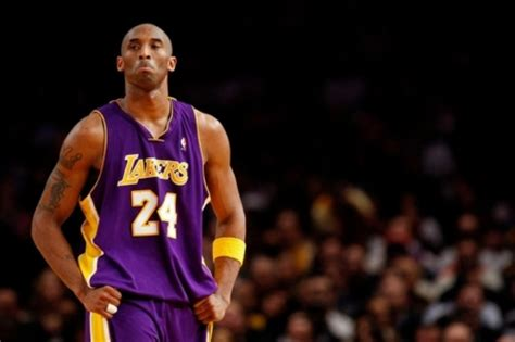kobe bryant biography in spanish kobe bryant born august 23 1978 american basketball