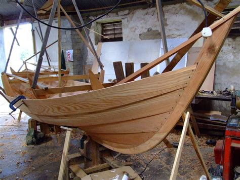 viking boat plans viking boats of ullapool and now for something different