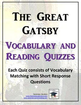 theme of education in the great gatsby gatsby l wren scott and novels on pinterest