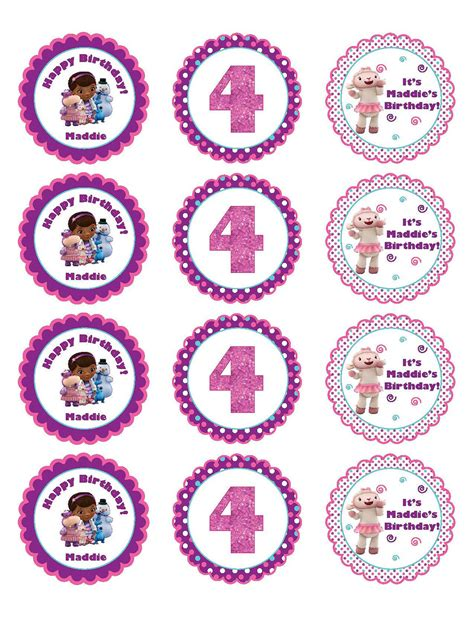 printable monogram stickers 301 moved permanently