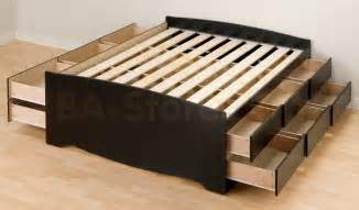 Diy Platform Bed No Tools Build A Tall Platform Bed Frame Online Woodworking Plans