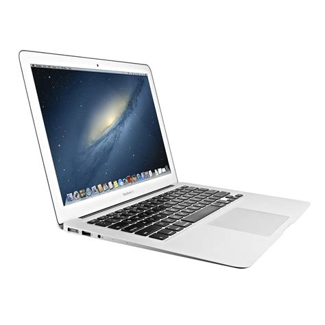 2 In 1 Laptop For Mba by Apple Macbook Air 13 Quot 1 3 Ghz 128 Gb Ssd 4gb Yosemite