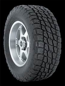 20 Truck Tires All Terrain 20 All Terrain Tires Ebay