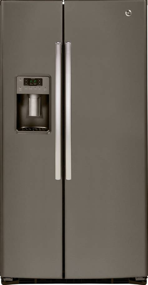 ge slate appliances sleek and chic ge expands popular slate finish to more