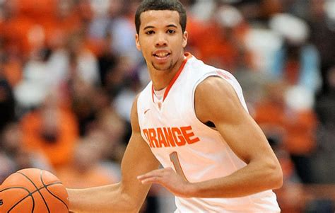 Light Skin Nba Players by Point Guard Crop Boasts Few But Plenty Of Solid