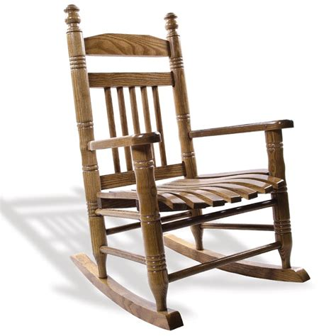 rocker bench image gallery rocking chair