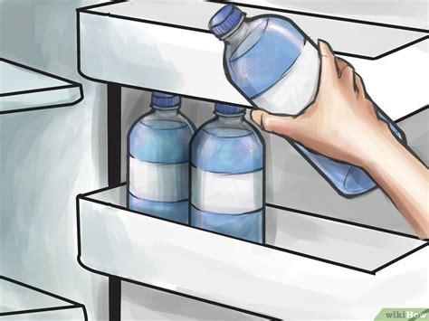 bicchieri d acqua al giorno come bere otto bicchieri di acqua al giorno wikihow