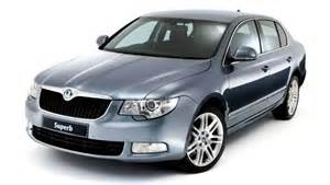 volkswagen new cars in india volkswagen india recall skoda superb cars in india find