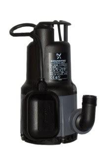 Pompa Celup Grundfos Kp Basic 200m pompa celup grundfos kp basic 300a