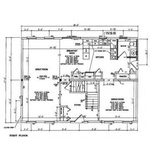 modular home floor plans and prices modular home floor plans and prices nc cottage house plans